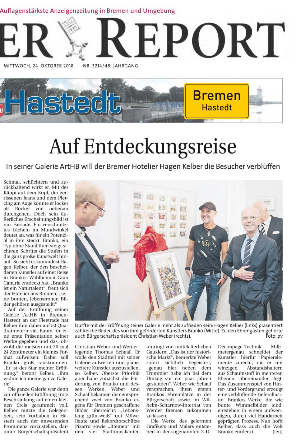 Presseartikel_Weserreport-vom-24-10-18